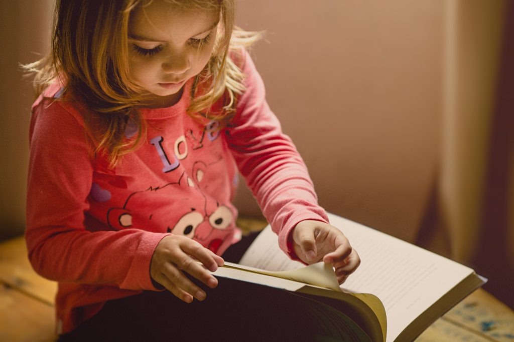 幼児通信教育おすすめ