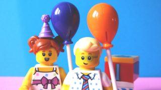 東大生の多くがレゴ経験者。幼児教育にレゴは有効