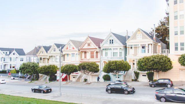 注文住宅のどうやって建てる?土地探し